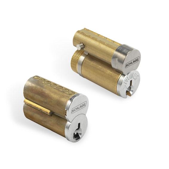 Primus KIL Cylinder no keys