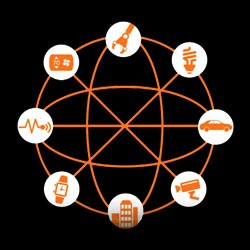 Allegion and the future of IoT